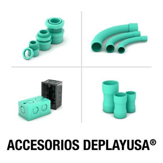 Accesorios-deplayusa