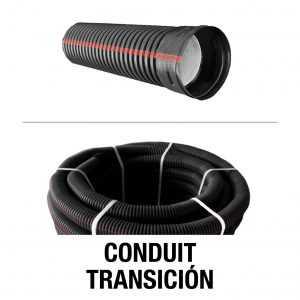 Conduit_negro-1536x1536