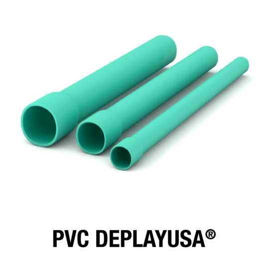 Electrico-PVC